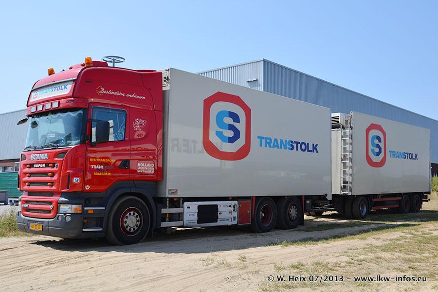 Transtolk-20130721-001.jpg