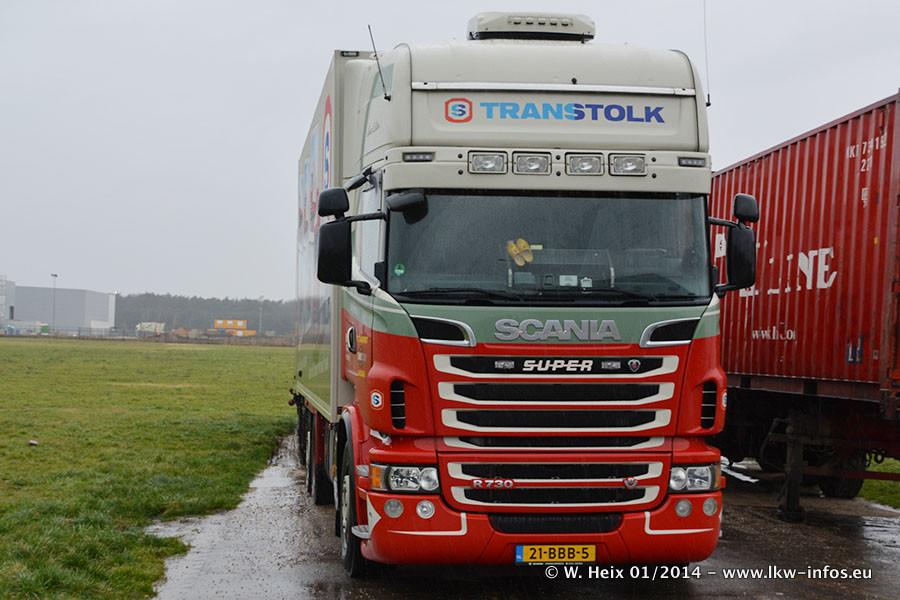 Transtolk-20140202-002.jpg