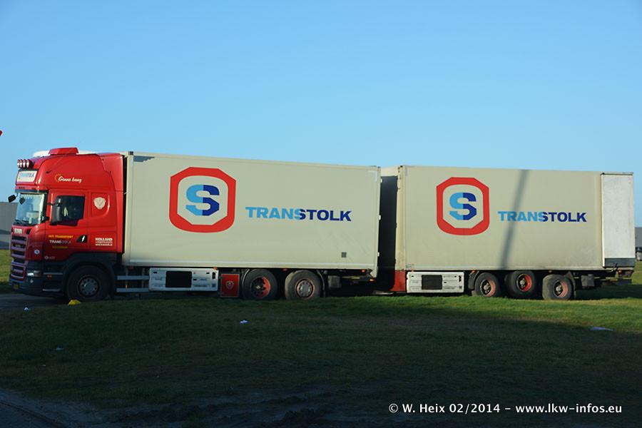 Transtolk-20140202-009.jpg