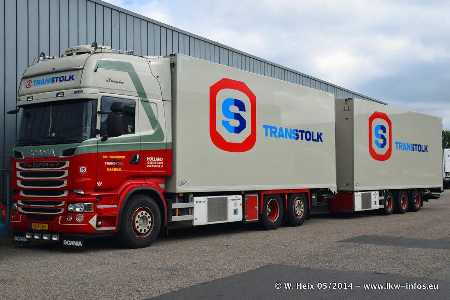 Transtolk-20140502-002.jpg