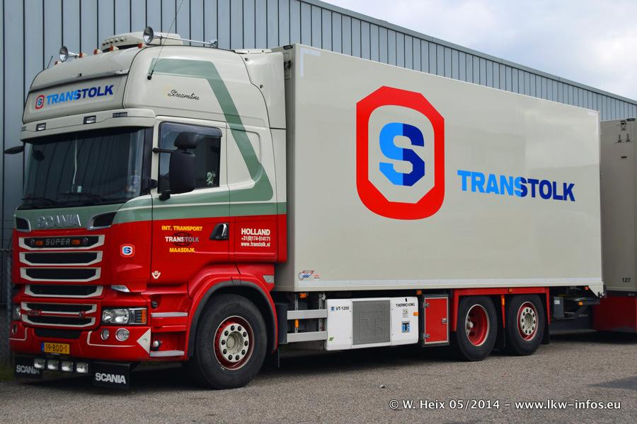 Transtolk-20140502-003.jpg