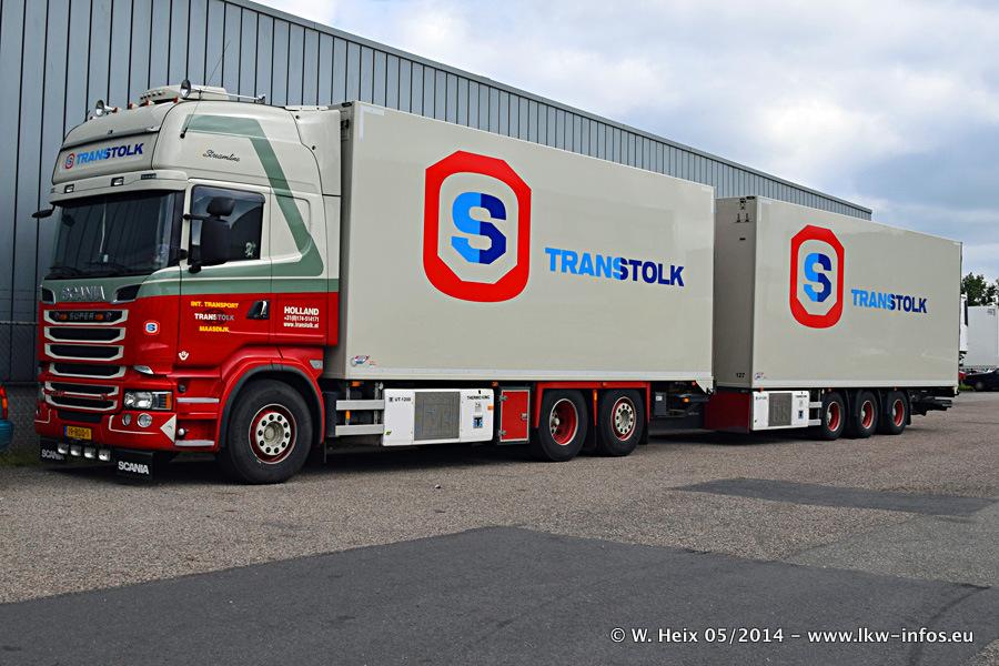 Transtolk-20140502-004.jpg