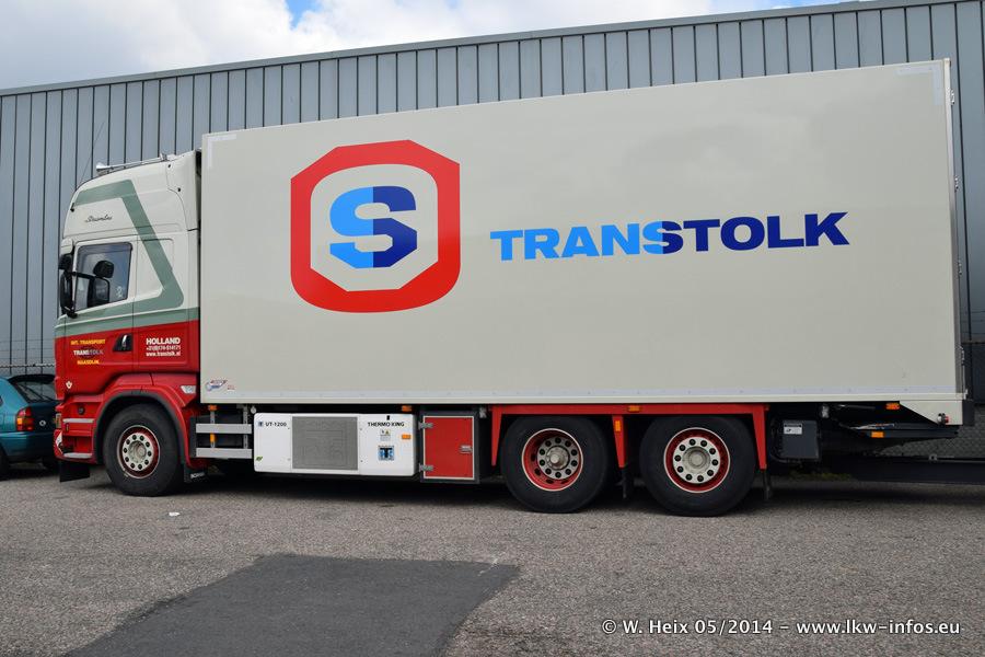Transtolk-20140502-005.jpg