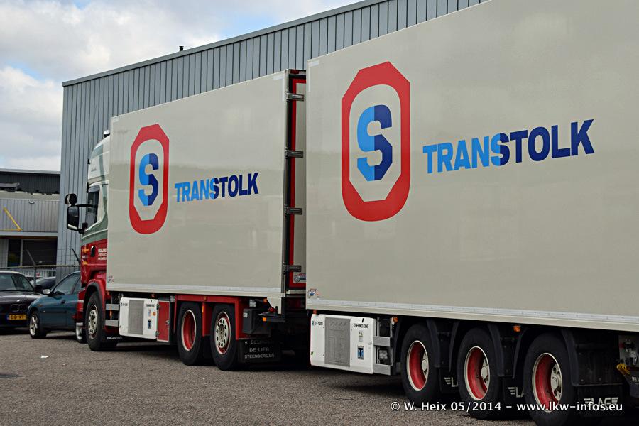 Transtolk-20140502-006.jpg