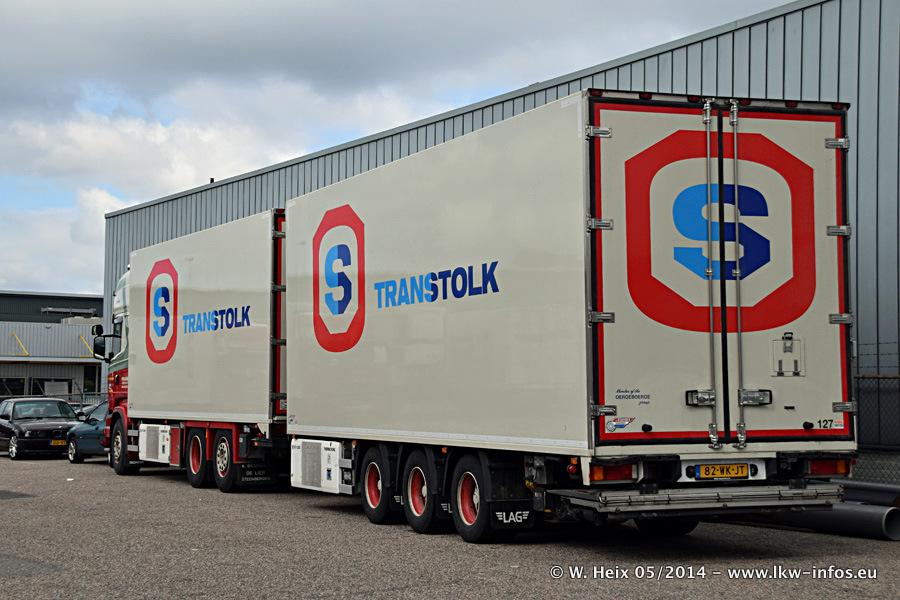 Transtolk-20140502-007.jpg