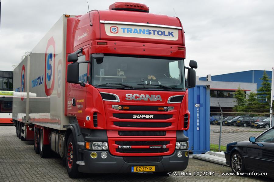 Transtolk-20141025-002.jpg