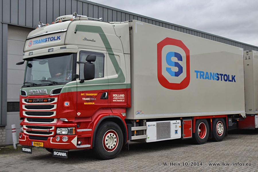Transtolk-20141025-003.jpg