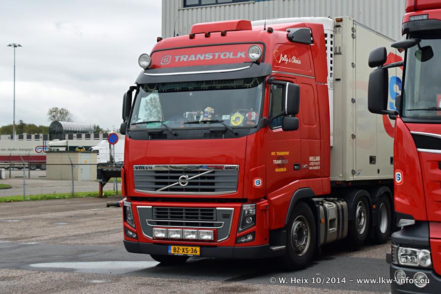 Transtolk-20141025-011.jpg