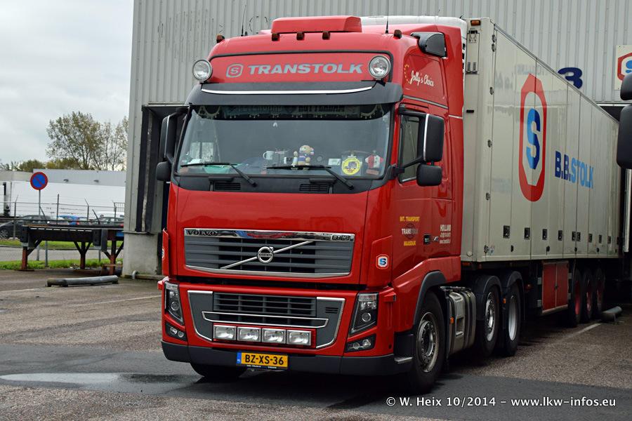 Transtolk-20141025-012.jpg