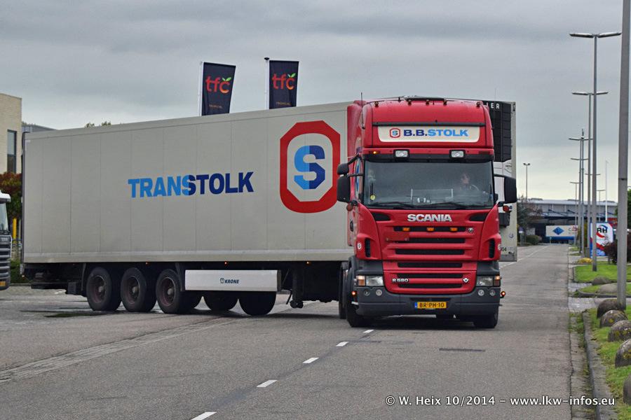 Transtolk-20141025-017.jpg