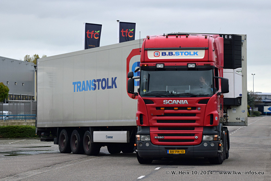 Transtolk-20141025-018.jpg