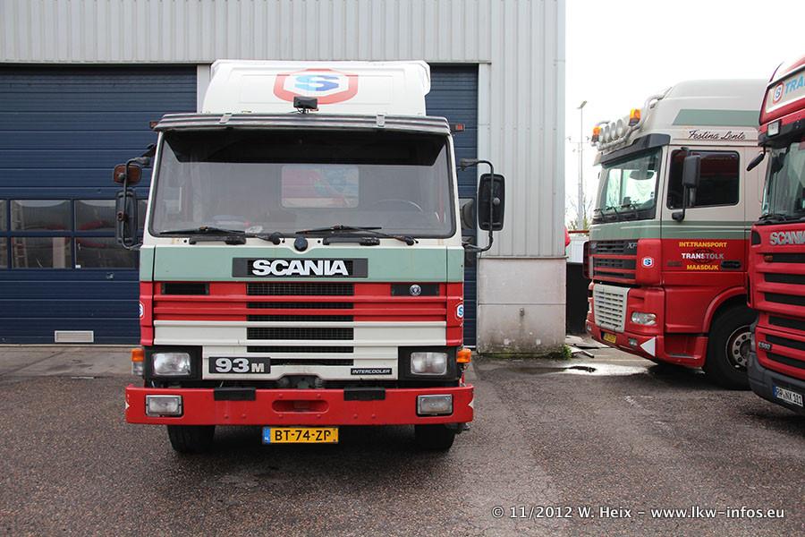 Transtolk-de-Lier-021112-003.jpg