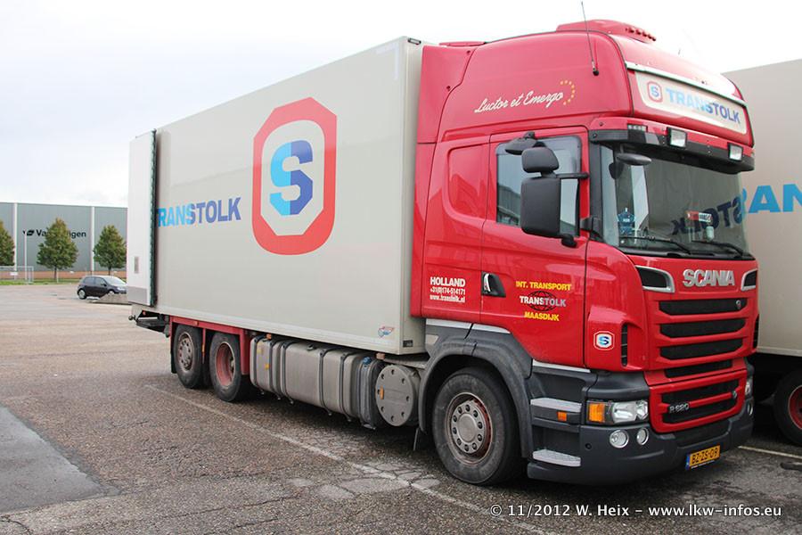 Transtolk-de-Lier-021112-004.jpg