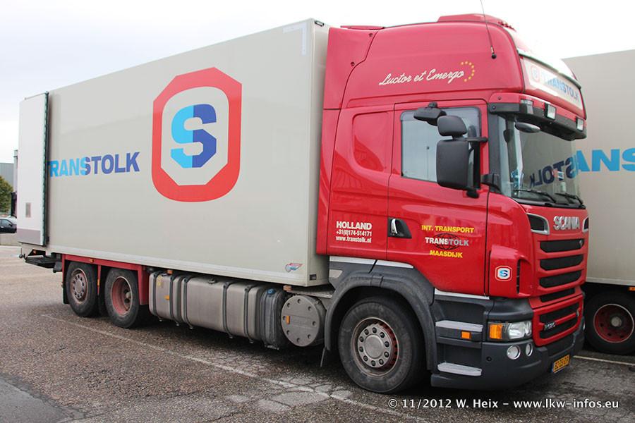 Transtolk-de-Lier-021112-005.jpg