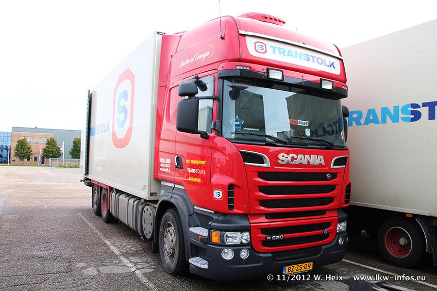 Transtolk-de-Lier-021112-006.jpg