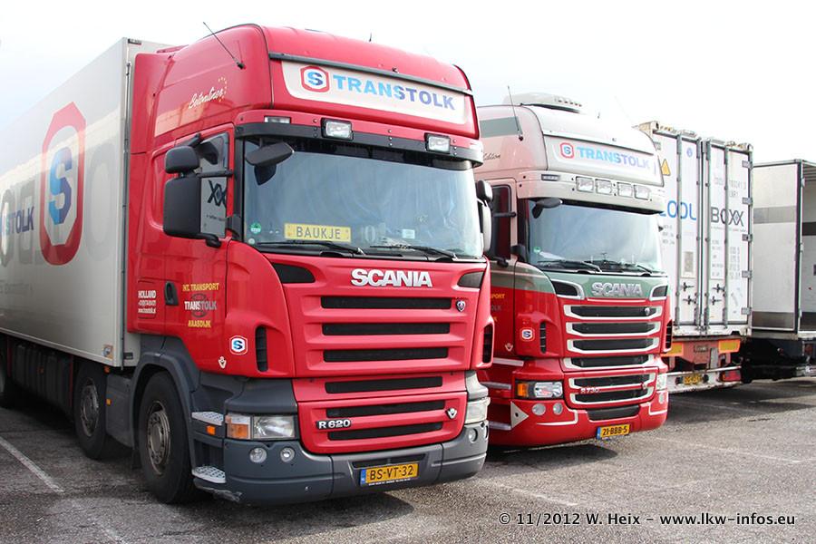 Transtolk-de-Lier-021112-007.jpg
