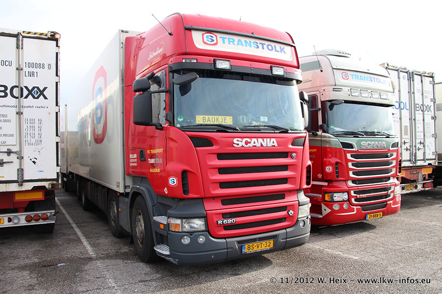 Transtolk-de-Lier-021112-008.jpg