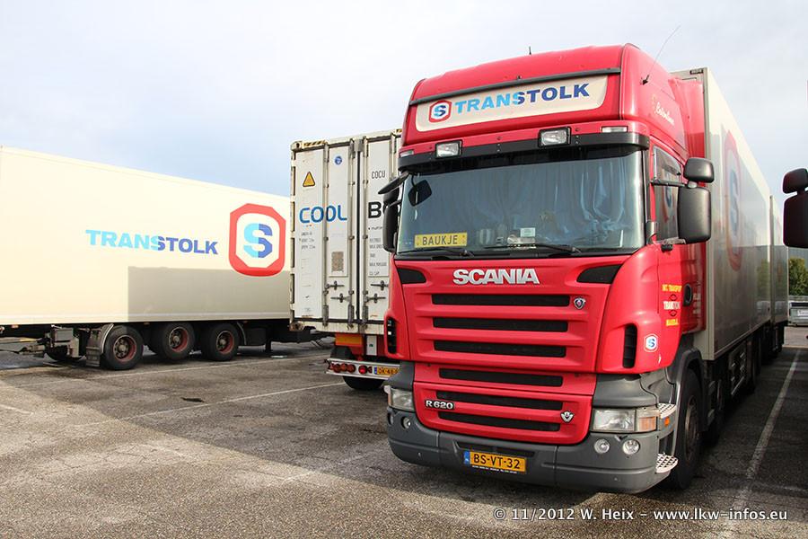 Transtolk-de-Lier-021112-010.jpg