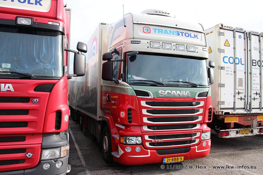 Transtolk-de-Lier-021112-011.jpg