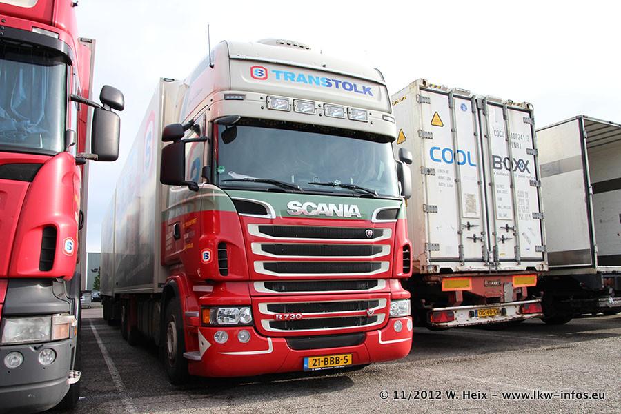 Transtolk-de-Lier-021112-012.jpg