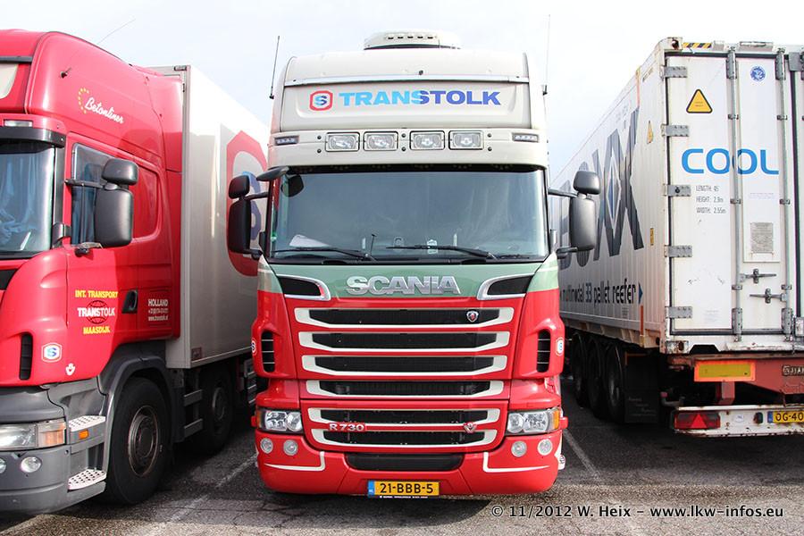 Transtolk-de-Lier-021112-013.jpg