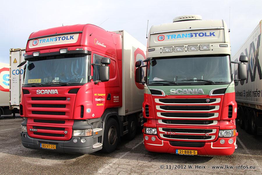 Transtolk-de-Lier-021112-014.jpg
