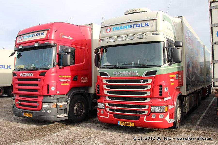 Transtolk-de-Lier-021112-015.jpg