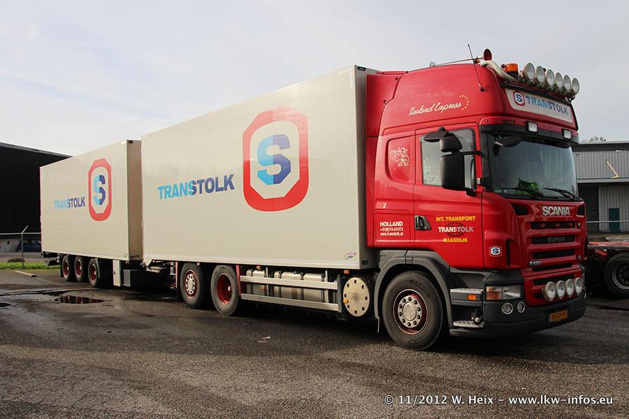 Transtolk-de-Lier-021112-016.jpg