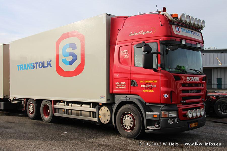 Transtolk-de-Lier-021112-017.jpg