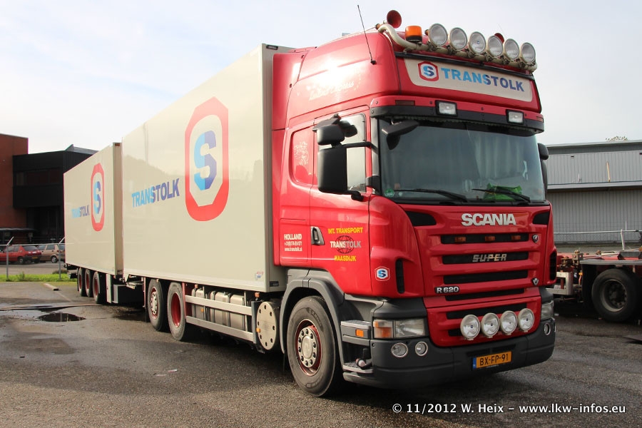 Transtolk-de-Lier-021112-018.jpg