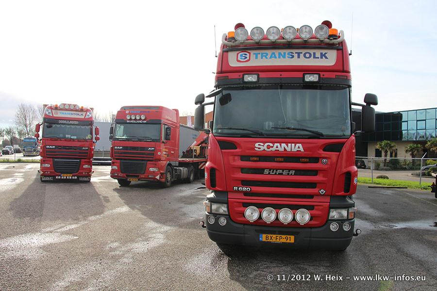 Transtolk-de-Lier-021112-019.jpg
