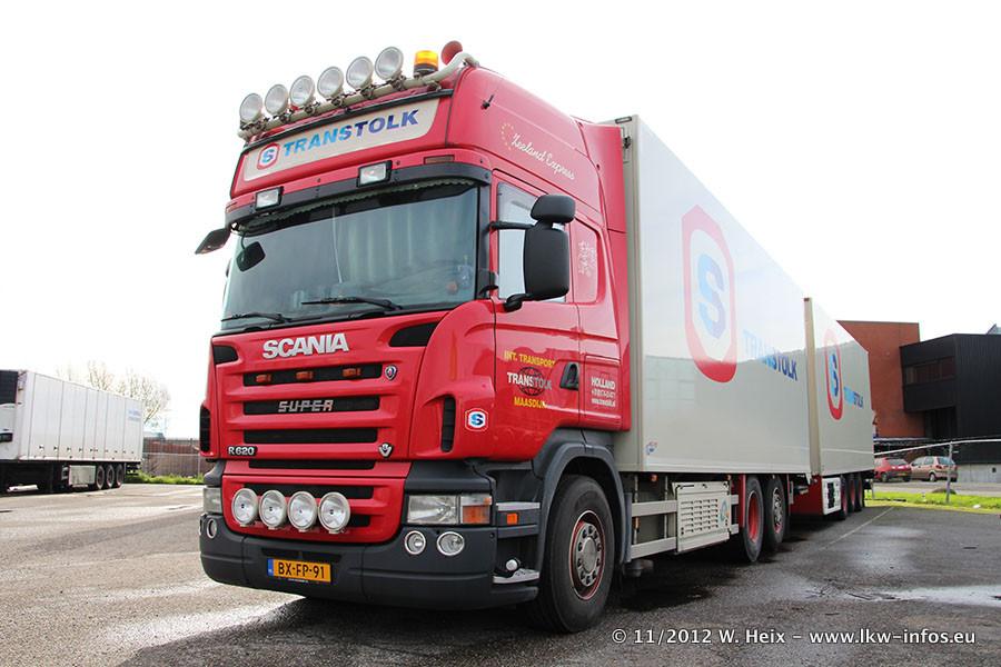 Transtolk-de-Lier-021112-020.jpg