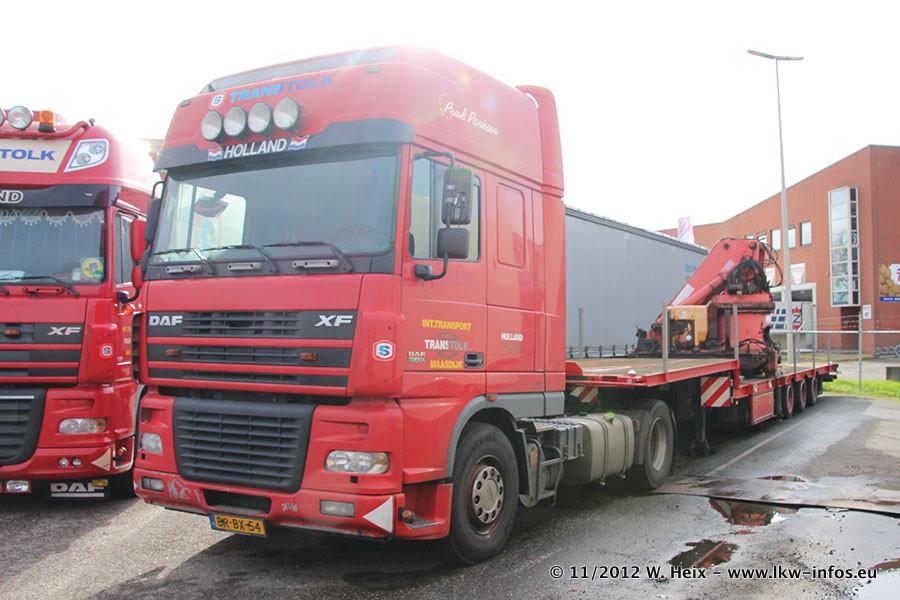 Transtolk-de-Lier-021112-021.jpg