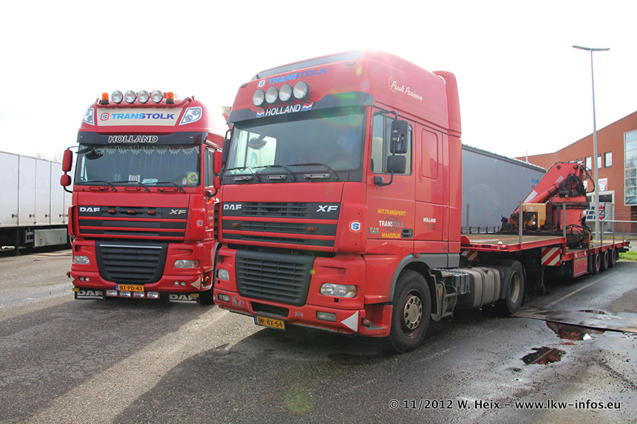 Transtolk-de-Lier-021112-022.jpg