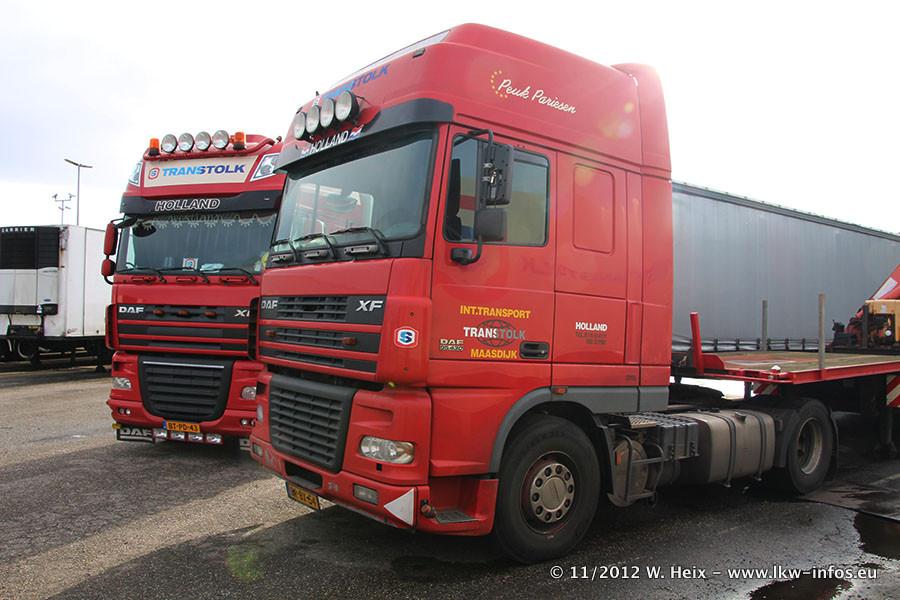 Transtolk-de-Lier-021112-023.jpg
