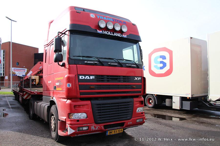 Transtolk-de-Lier-021112-024.jpg