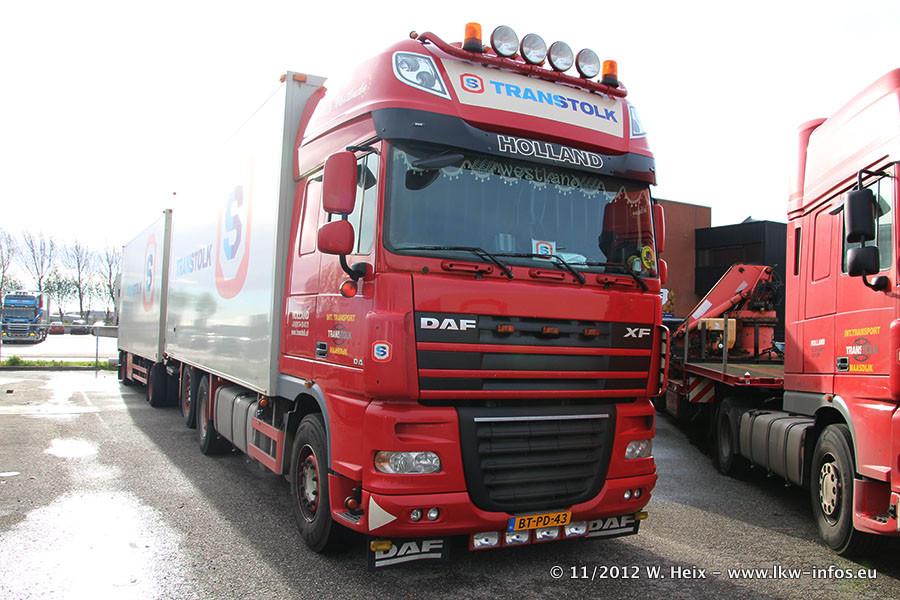 Transtolk-de-Lier-021112-025.jpg