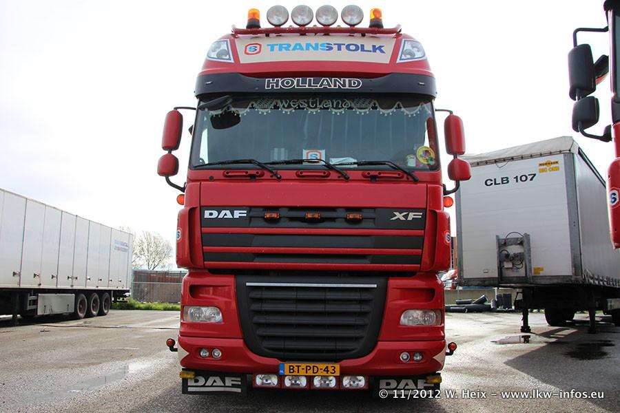 Transtolk-de-Lier-021112-026.jpg