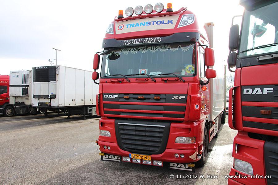 Transtolk-de-Lier-021112-027.jpg