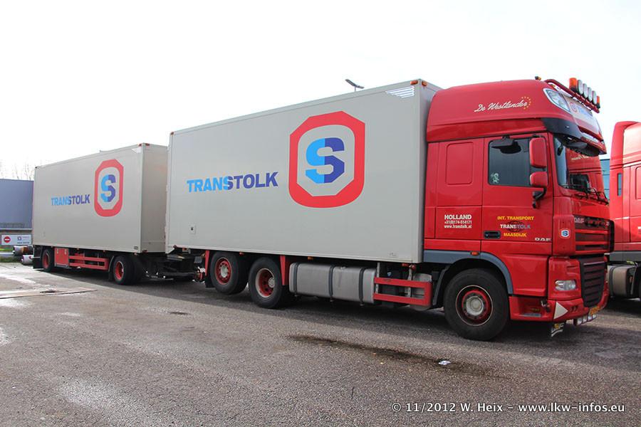 Transtolk-de-Lier-021112-028.jpg