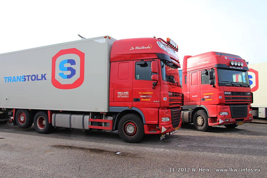 Transtolk-de-Lier-021112-029.jpg