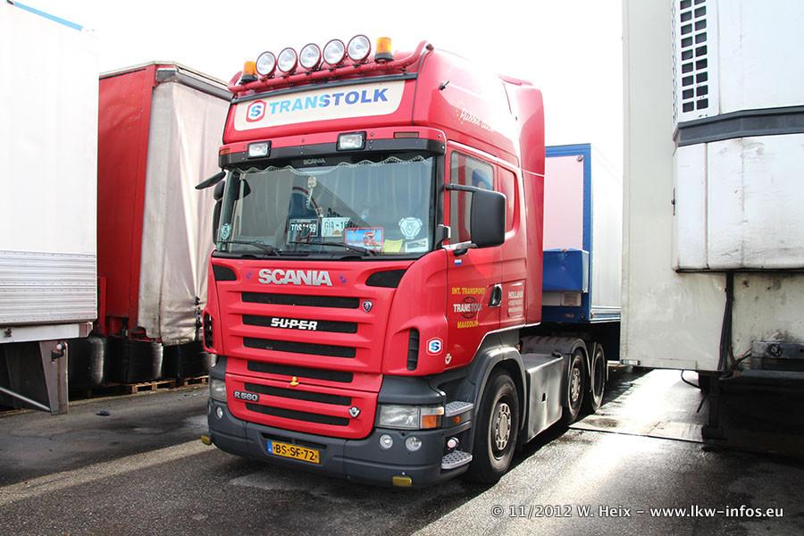Transtolk-de-Lier-021112-030.jpg