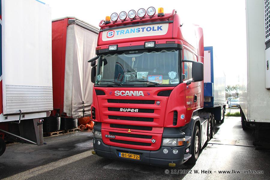 Transtolk-de-Lier-021112-031.jpg