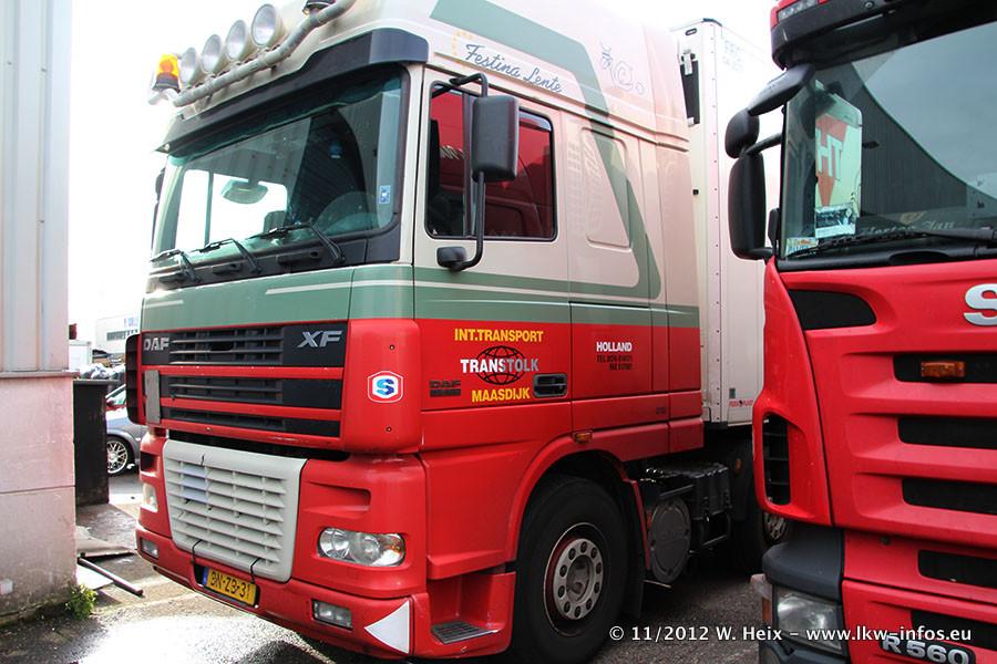Transtolk-de-Lier-021112-033.jpg