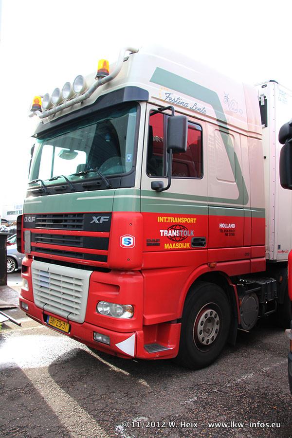 Transtolk-de-Lier-021112-034.jpg