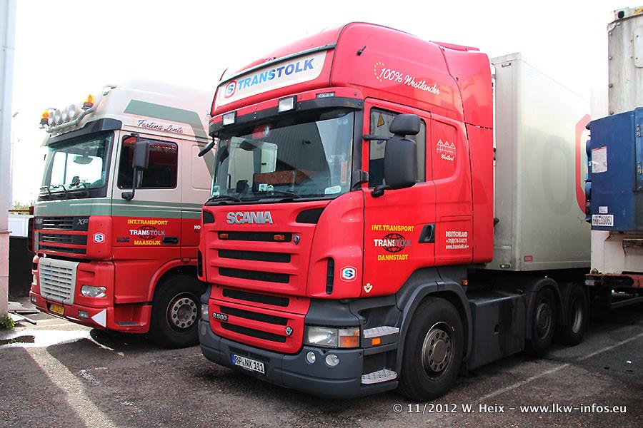 Transtolk-de-Lier-021112-035.jpg