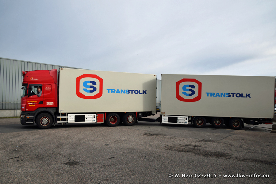 Transtolk-de-Lier-20150228-001.jpg