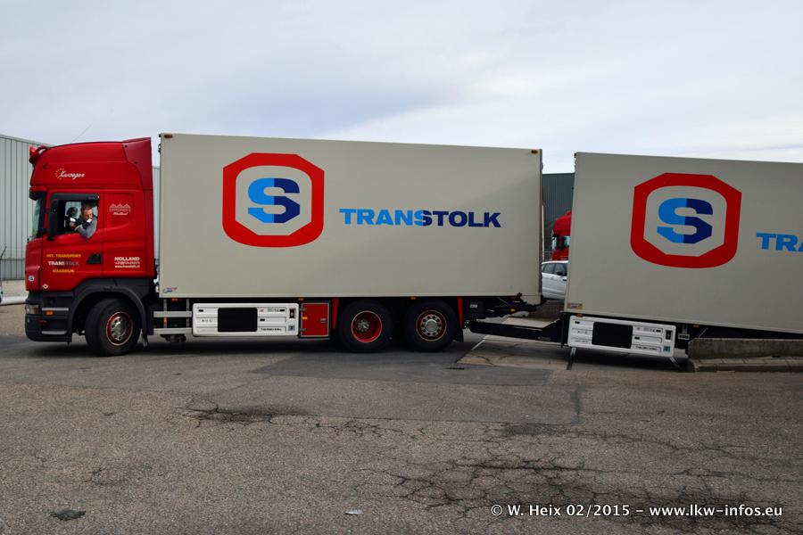 Transtolk-de-Lier-20150228-002.jpg