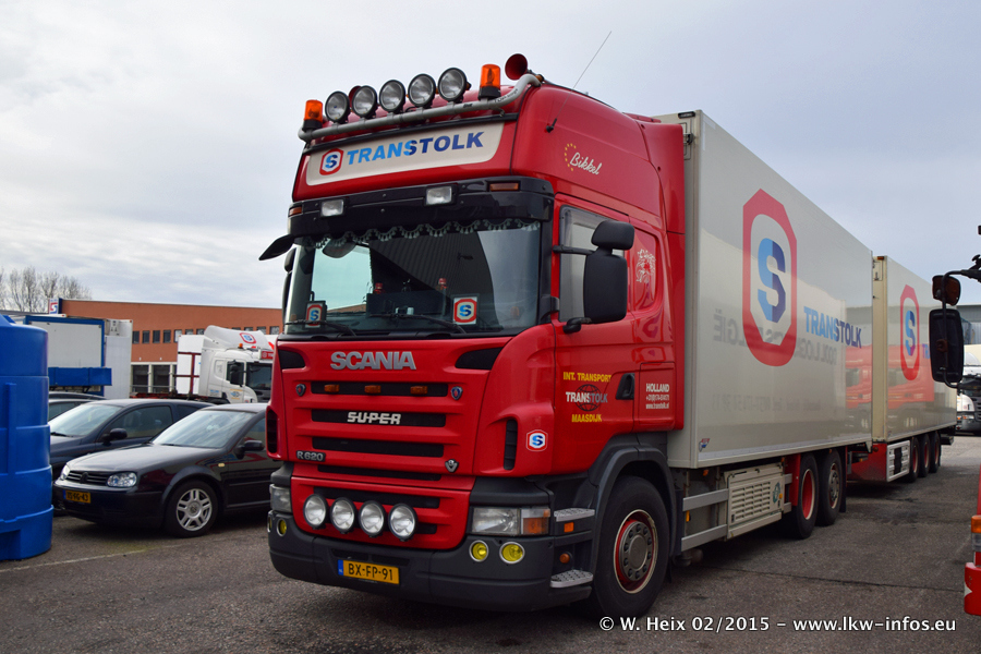Transtolk-de-Lier-20150228-003.jpg