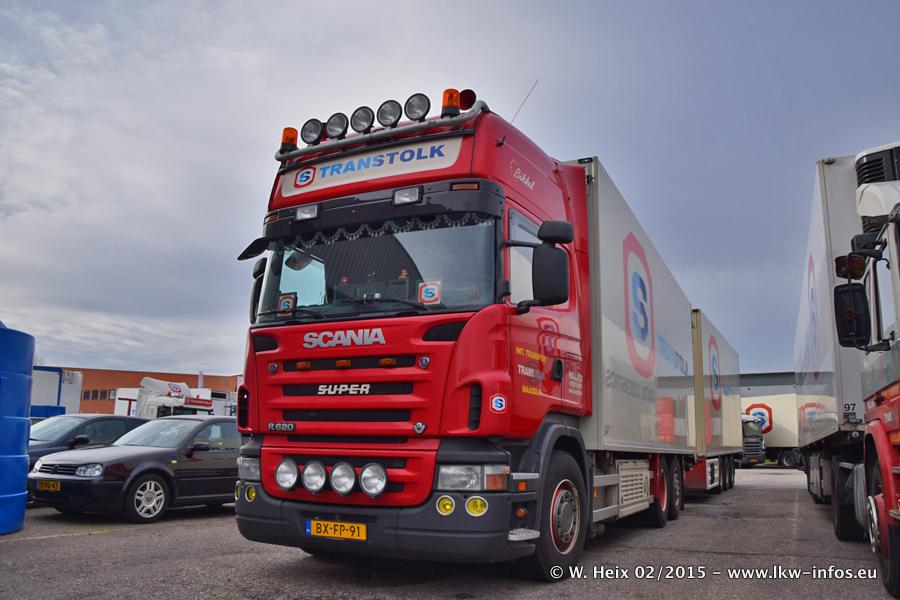Transtolk-de-Lier-20150228-005.jpg